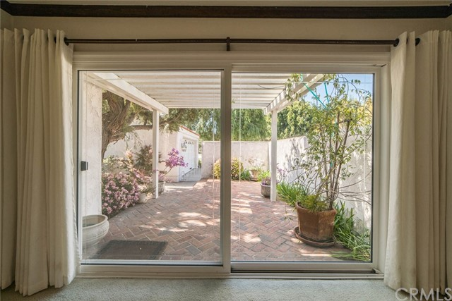 4855 Royce Rd, Irvine, CA 92612 Photo 42