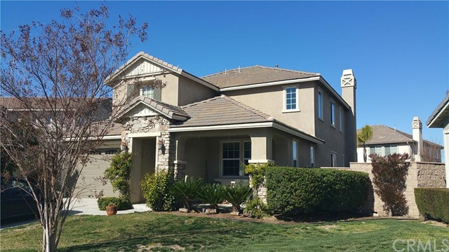 Photo of 32004  Whitetail Lane, Temecula Temecula Real Estate and Temecula Homes for Sale