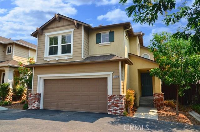 2824 Cottage Lane, Paso Robles, CA 93446