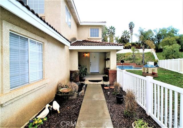 31546  Golden Lion Drive, Temecula, California