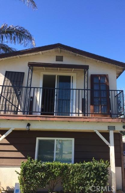 1123 S Walnut Avenue, West Covina, CA 91790