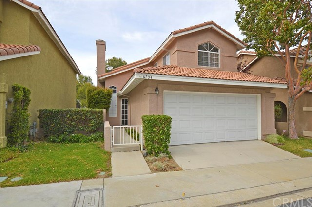 6204 Smokey Hill Lane, CHINO HILLS, 91709, CA