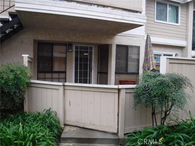 Condominium for Rent at 7735 Briarglen Stanton, California 90680 United States