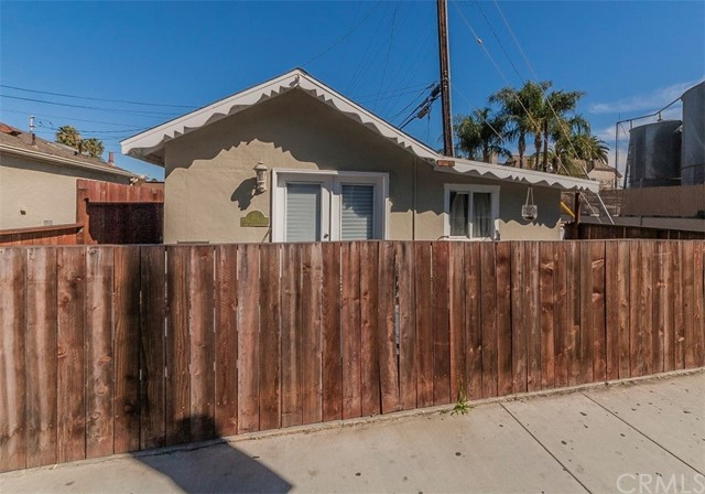 , CA  is listed for sale as MLS Listing OC18047081