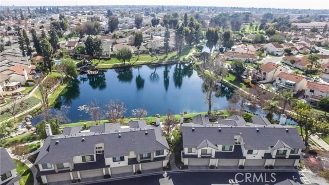 1362 N Schooner Ln, Anaheim, CA 92801 Photo 4