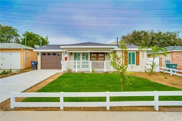 4319 W 178th Street, Torrance in Los Angeles County, CA 90504 Home for Sale