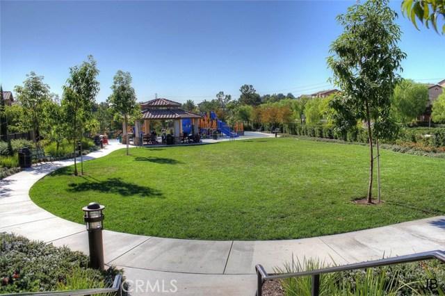 90 Summerland Circle Aliso Viejo, CA 92656 - MLS #: OC17109323