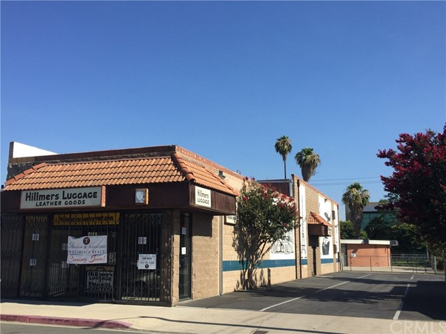 3714 Sunnyside Drive, Riverside, CA, 92506