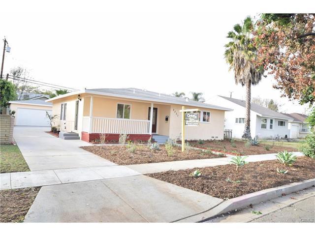 2233 North Bellflower Boulevard Long Beach CA  90815