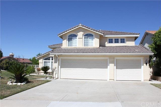 Property for sale at 31789 Poole Court, Temecula,  CA 92591