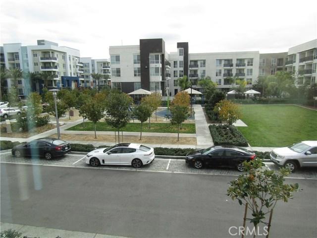 1700 S Lewis, Anaheim, CA 92805 Photo 32