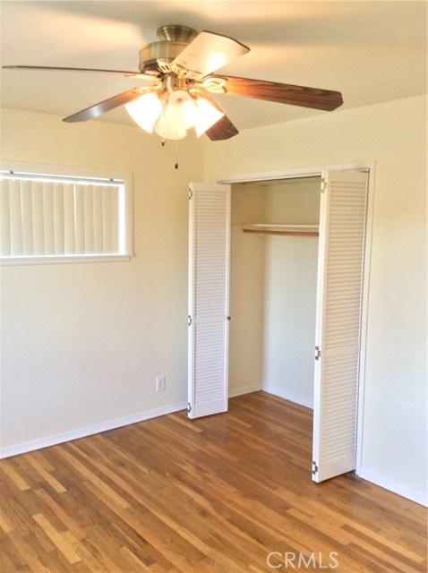 2403 Dollar Street Lakewood, CA 90712 - MLS #: RS18268262