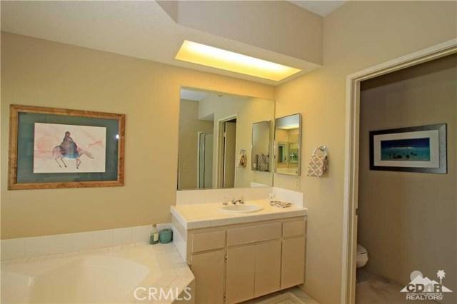 345 Vista Royale Drive Palm Desert, CA 92211 - MLS #: 218013740DA