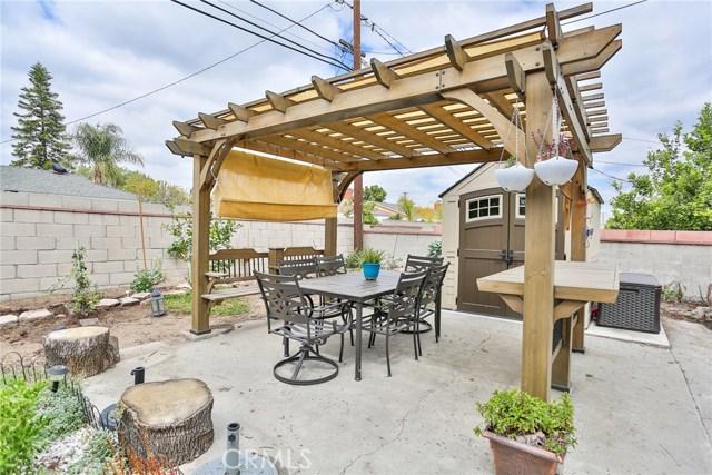 1317 N Devonshire Rd, Anaheim, CA 92801 Photo 30