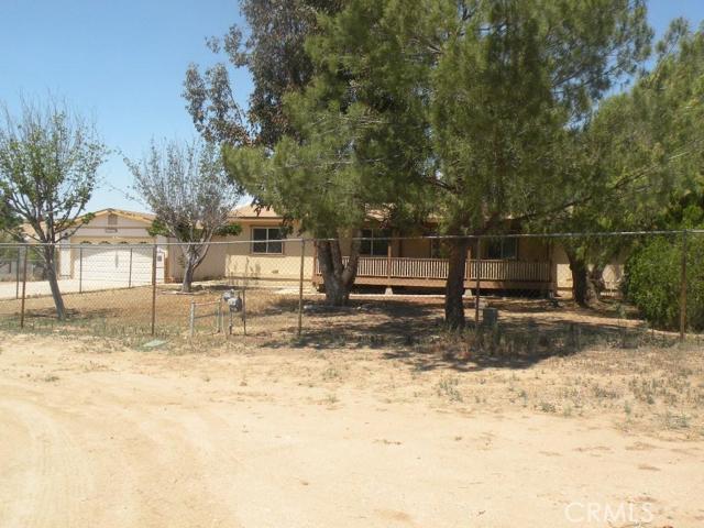 Real Estate for Sale, ListingId: 33846183, Wildomar,CA92595