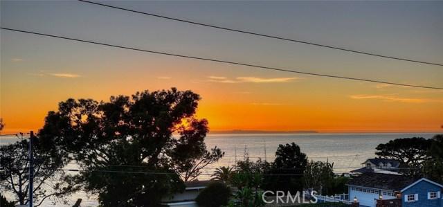 2358 S Coast Hwy Unit B Laguna Beach, CA 92651 - MLS #: OC18012174