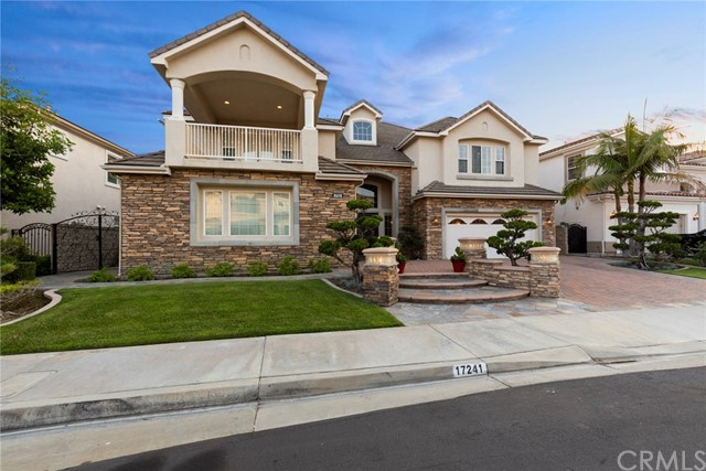 ee7d8259-27c2-463f-8dbb-7a6b338dc06f 17241 Blue Spruce Lane, Yorba Linda, CA 92886 <span style='background-color:transparent;padding:0px;'><small><i> </i></small></span>