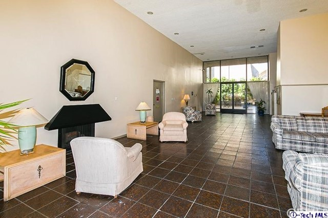 1401 Valley View Road # 226 Glendale, CA 91202 - MLS #: 317004668