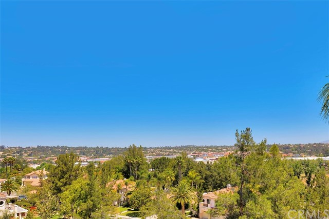 32230 Camino Guarda Temecula, CA 92592 - MLS #: SW18148395