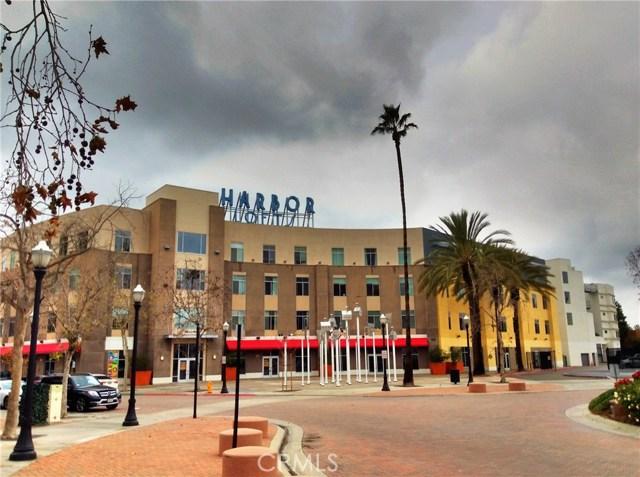 Condominium for Sale at 435 Center Street Promenade W Anaheim, California 92805 United States