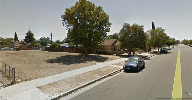 1225 Oregon Street, Bakersfield CA: http://media.crmls.org/medias/ee837fee-4cfb-4401-89b3-8c9bec6d008c.jpg