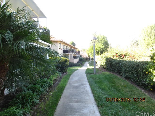 Photo of 5325 Bahia Blanca #B, Laguna Woods, CA 92637