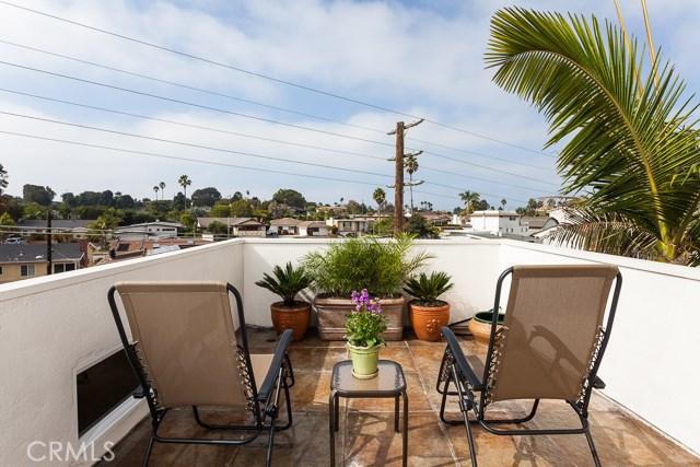 8229 Sunnysea Dr, Playa del Rey, CA 90293 photo 26