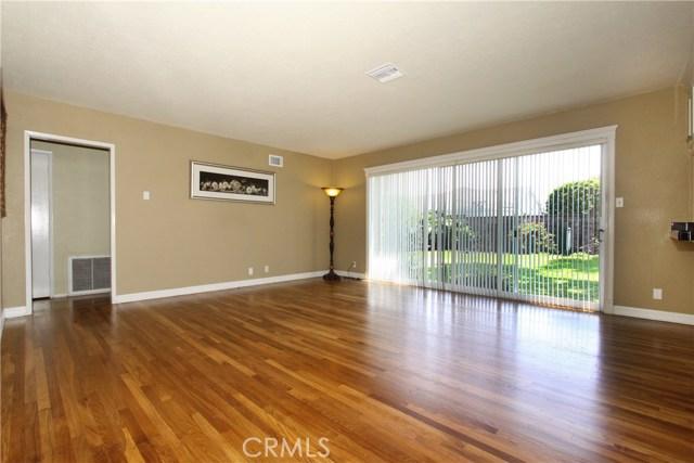 5502 Canehill Avenue Lakewood, CA 90713 - MLS #: PW17160862