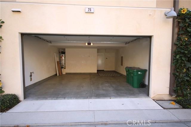 25 Delancy, Irvine, CA 92612 Photo 18