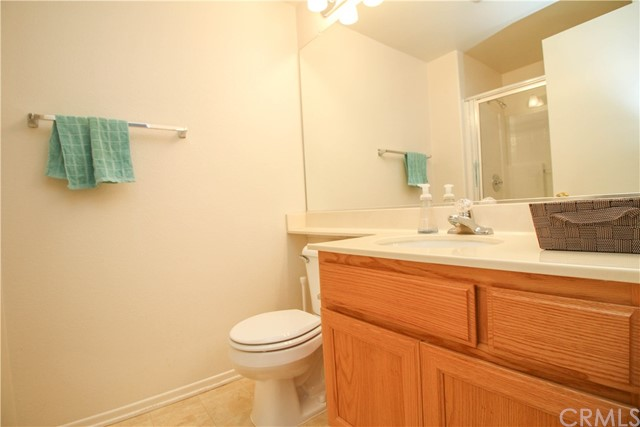 31534 Via San Carlos, Temecula, CA 92592 Photo 10