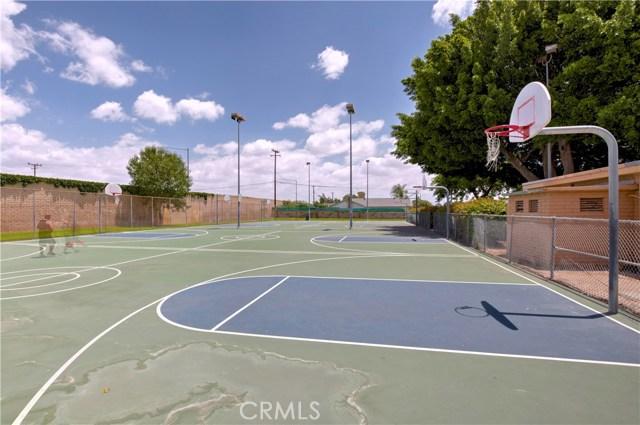 6029 Sheridan Way Buena Park, CA 90620 - MLS #: PW17236068