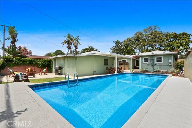 726 W 28th St, Long Beach, CA 90806 Photo 34
