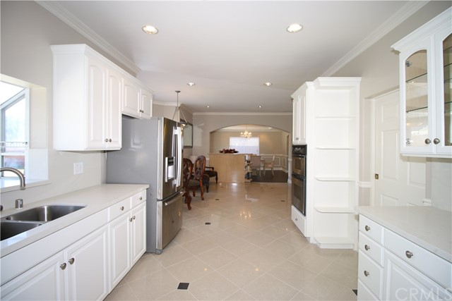 Homes for Sale in Zip Code 91780