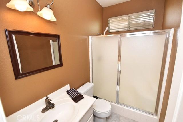 3124 Hannover Street Corona, CA 92882 - MLS #: IG17118152