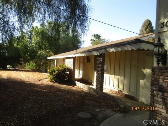 30970 9th Street, Nuevo/Lakeview CA: http://media.crmls.org/medias/ee8bba6b-c3c7-49ed-8ee3-fef49af7b95b.jpg