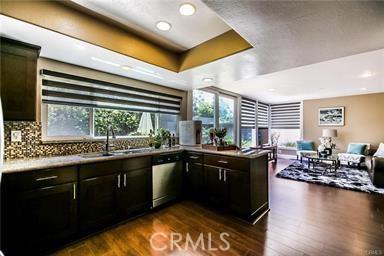 17572 Cottonwood, Irvine, CA 92612 Photo 6