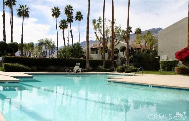 351 Hermosa Drive, Palm Springs CA: http://media.crmls.org/medias/ee8d288d-3998-4634-9db8-23b15da0a184.jpg