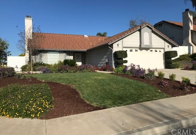 12313 Timlico Court, Moreno Valley, CA, 92557