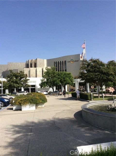 12363 Creekwood Avenue, Cerritos CA: http://media.crmls.org/medias/ee8e352d-7179-47bf-91fe-8ac6b56337b4.jpg