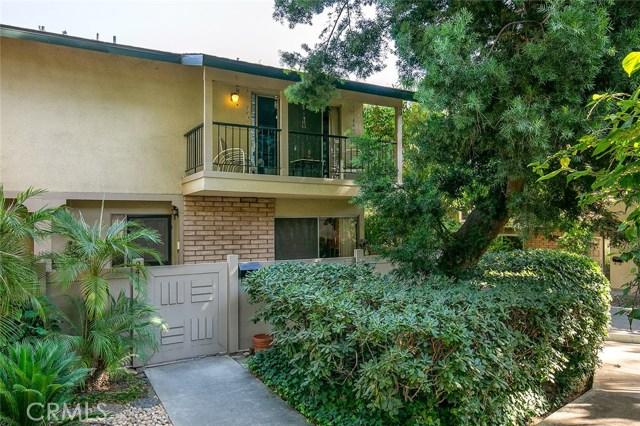 2444 E Mountain St, Pasadena, CA 91104 Photo