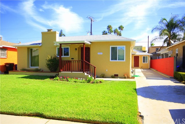 , CA  is listed for sale as MLS Listing AR18217270