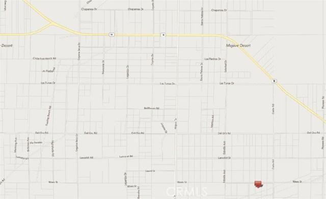 26363 Oriole Street, Apple Valley CA: http://media.crmls.org/medias/ee9076d7-4e91-4793-9934-d8aa545f3c79.jpg