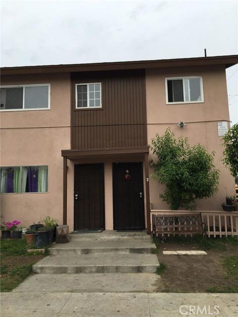 2138 W Brownwood Avenue Anaheim, CA 92801 - MLS #: RS16067602