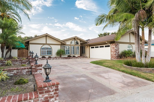 , CA  is listed for sale as MLS Listing OC18186363