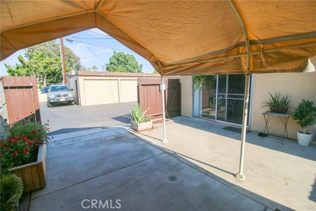 1782 Benedict Way, Pomona CA: http://media.crmls.org/medias/ee930196-e5e0-4cf9-a49f-09240ea0d041.jpg