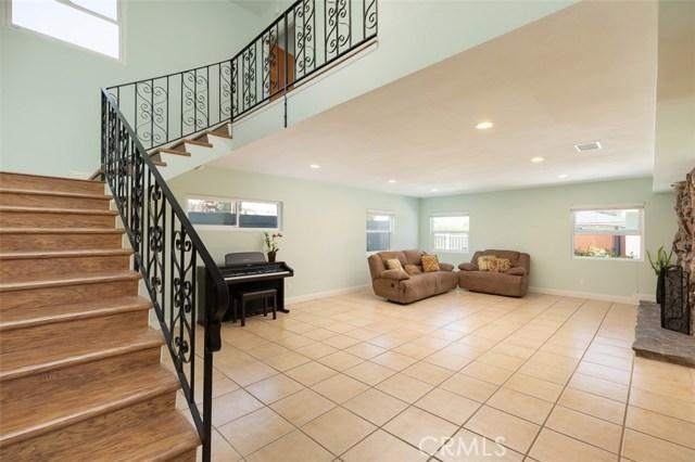 3850 CLARK Avenue Long Beach, CA 90808 - MLS #: PW18098555
