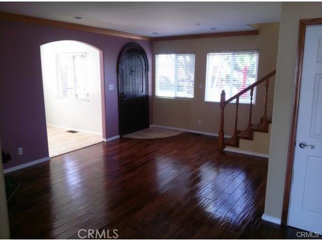 8435 Galt Drive Downey, CA 90241 - MLS #: DW17185797