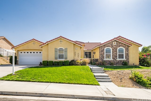 6535 Joshua Lane San Bernardino CA 92407