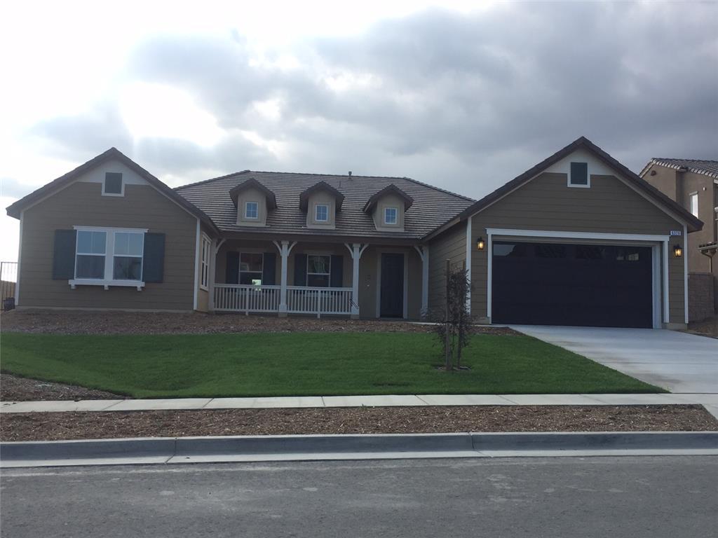 Real Estate for Sale, ListingId: 34602001, Rancho Cucamonga,CA91739