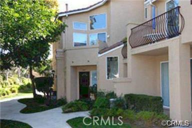 7905 E MONTE CARLO Avenue, Anaheim Hills CA: http://media.crmls.org/medias/ee9653e2-8007-4dbf-9495-b176f1577db3.jpg
